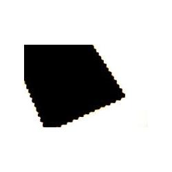 Skytex 32 - T2 - Adhésif noir