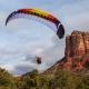 Power 2.7 - Rc Paraglider