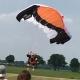 Parachute RC - Steven