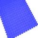 Skytex 38 - T2 - Bleu