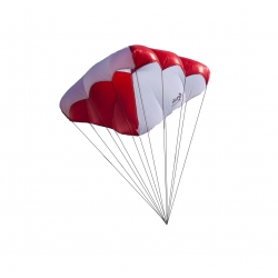 Rescue parachute - 1m2 / 10.8ft2