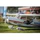 RC Skydiver kit - ARTF version P