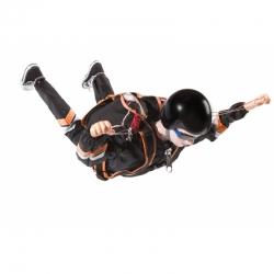 RC Fallschirmspringer - Steven P