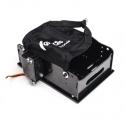 Abwurfsystem für Fallschirmspringer - Jumpbox