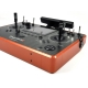 Jeti Duplex - DC-24 Carbon Line Dark Orange Multimode
