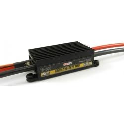 Main Switch 100 + Interrupteur magnétique