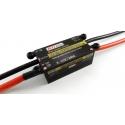 Main Switch 200 + Interrupteur magnétique