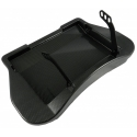 Carbon Design Tray for Jeti DC 14/16/24