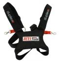 Jeti - Cross strap for Duplex Transmitters