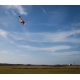 Rc Paragliders - Opale Paramodels -  Camo H1.5