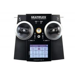 Multiplex COCKPIT SX 7 M-LINK Telemetrie-Set