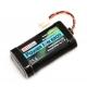 Batterie émetteur DC/DS Power Ion 6200mAh