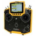 Jeti Duplex DS12 Multimode Yellow