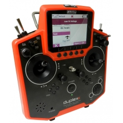 Jeti Duplex DS12 Multimode