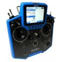 Jeti Duplex DS12 Multimode Blue