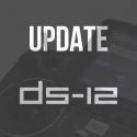 Pack options Jeti DS12 Basic