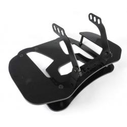 Tray Jeti DS-12 black
