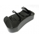Carbon Tray Jeti DS-12 black