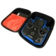 Jeti - Soft case for DS Transmitters