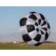 Parachute de freinage - 90cm