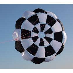 Parachute de freinage - 70cm