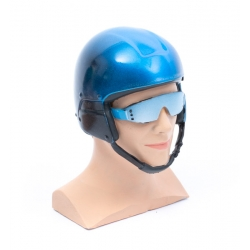 HEAD - RC Skydiver