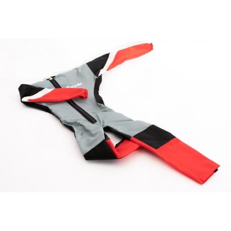 Flight suit - Tom