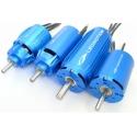 Leomotion L4023-2250 + 1/6.7 Gearbox