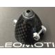 Propeller Spinner Carbon Leomotion 32/6mm