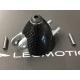 Carbone Spiner Leomotion 38/6mm