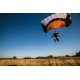 Kit parachutiste RC - ARTF