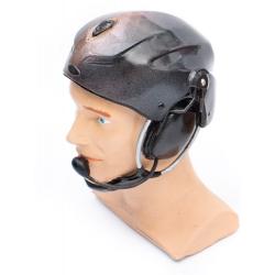 Peter pilot head