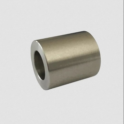 Spacer 4.3x5x8mm
