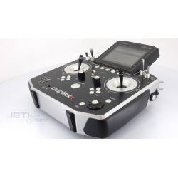 Jeti Duplex - DS16II - Silver