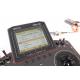 OPTronics - SE6 - Servo Expander 6 ch