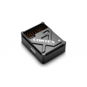 Bavarian Demon - Cortex Pro