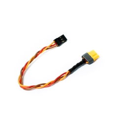 OPTronics - Cable JR - MR30 150mm