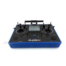 Jeti Duplex - DC-14 II - BLUE