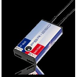 Powerbox - PBR-26D Receiver