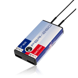 Powerbox - Récepteur PBR-26D