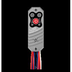 PowerBox Sensor V3 MPX/JR