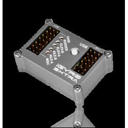PowerBox iGyro 3xtra