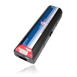 PowerPak 5.0X2 PRO