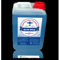 Smoke Oil Blue Max 5L