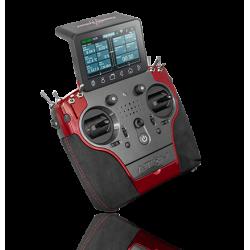 Powerbox ATOM - 18ch + PBR-9D