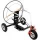 Trike XL