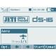 Jeti Duplex DS-16