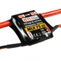 MUI75 EX