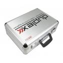 DUPLEX 2,4EX Alu-Koffer für Sender DS
