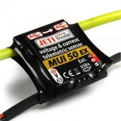 MUI50 EX